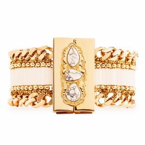 bracelet-holly-gold