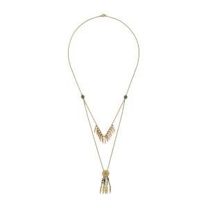 collier-calypso-gold
