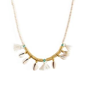 collier-lycia-white