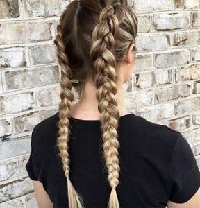 441acdcd90d70f27e5a800c9b90638c7--sport-hair-sports