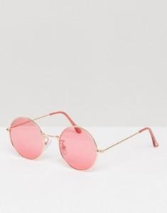 8079262-1-pink