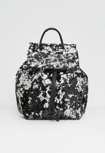 sac--dos-noir--sequins