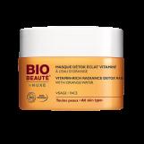fp-bio_beaute-visage_masque_detox_vitamine-2017-web