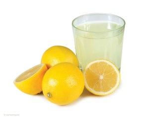 jus-citron