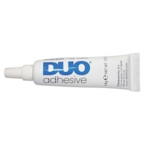 colle-faux-cils-duo