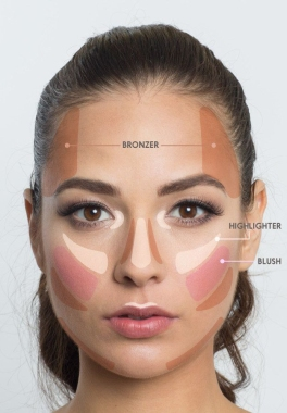 tutoriel-appliquer-blush