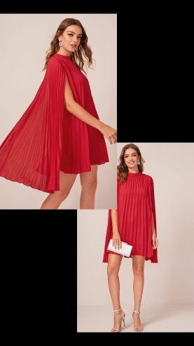 https://fr.shein.com/Mock-Neck-Pleated-Cape-Dress-p-879147-cat-1727.html?scici=navbar_2~~tab01navbar05menu01~~5_1~~real_1727~~~~0~~0