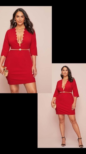 https://fr.shein.com/Plus-Neon-Red-Scallop-Trim-Plunge-Neck-Dress-p-822455-cat-1889.html?scici=navbar_2~~tab01navbar07menu06~~7_6~~real_1889~~~~0~~0