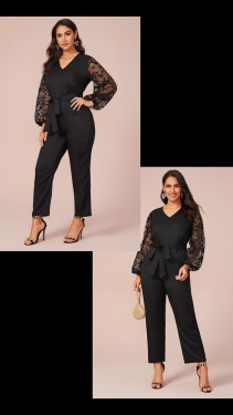 https://fr.shein.com/Plus-Embroidered-Mesh-Lantern-Sleeve-Belted-Jumpsuit-p-861233-cat-1927.html?scici=navbar_2~~tab01navbar07menu08~~7_8~~real_1927~~~~0~~0