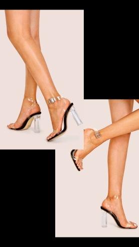 https://fr.shein.com/Chaussures-transparentes-à-talons-épais-à-bride-de-cheville-p-793210-cat-1750.html?scici=productDetail~~RecommendList~~1~~Customers%20Also%20Viewed~~SPcProductDetailCustomersAlsoViewed_default~~0~~0