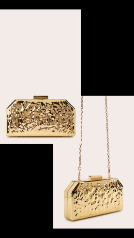 https://fr.shein.com/Metallic-Textured-Evening-Chain-Bag-p-805196-cat-2153.html?scici=navbar_2~~tab01navbar08menu05dir07~~8_5_7~~real_2153~~~~0~~0