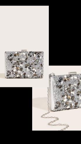 https://fr.shein.com/Metallic-Clip-Top-Glitter-Clutch-Bag-p-972967-cat-2153.html?scici=navbar_2~~tab01navbar08menu05dir07~~8_5_7~~real_2153~~~~0~~0